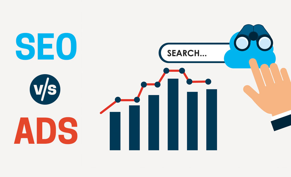 Why Organic SEO Will Always Surpass Paid Ads