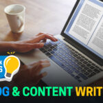 blog-content-writing-tips
