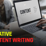 creative-content-writing
