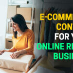 ecommerce-online-content-writing