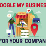google-my-business-for-your-company