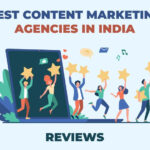 best-content-writing-agencies-in-india