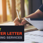 best-cover-letter-writing-services