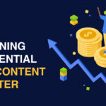 earning-potential-of-content-writers