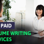 top-paid-resume-writing-services
