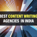 5-best-content-writing-agencies-in-india