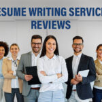 6-resume-writing-services-reviews