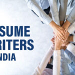 7-top-resume-writers-in-india