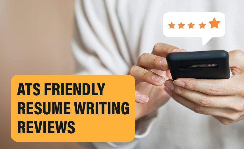 8-ats-friendly-resume-writing-reviews