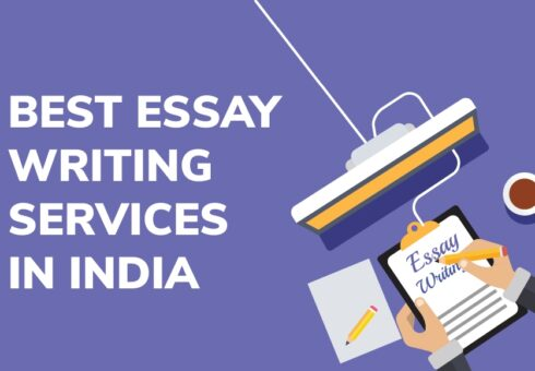 best-essay-writng-services