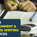 top-assignment-thesis-services