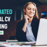 top-rated-cv-writing-services