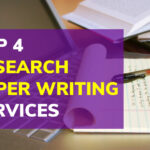 top-research-paper-services