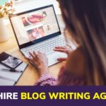 why-hire-blog-writing-agency