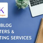 top-blog-writers-content-writers