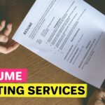 top-resume-writing-services